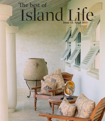 Island Life Preview