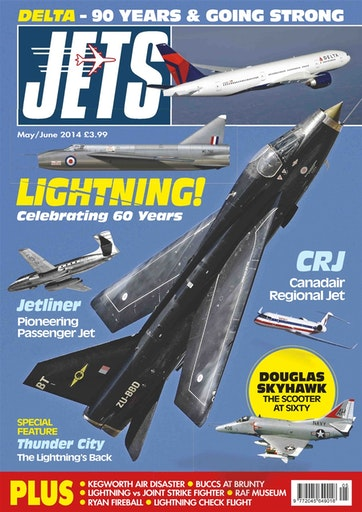 Jets Preview