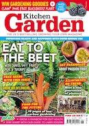 Kitchen Garden Magazine Discounts