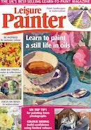 Leisure Painter Discounts