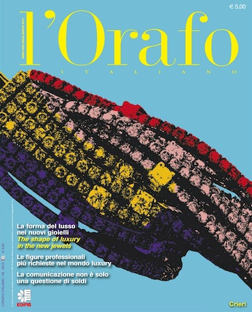 l'Orafo Italiano Preview