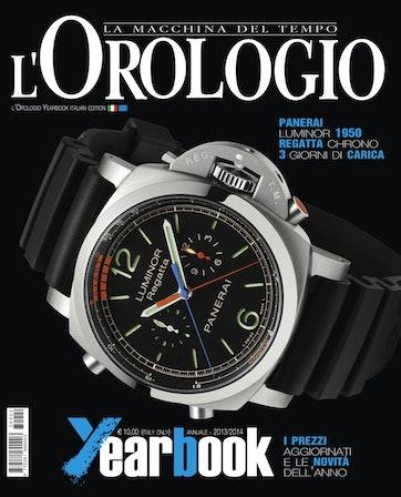 L'Orologio Preview