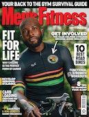 Men's Fitness Discounts