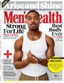Men's Health Discounts