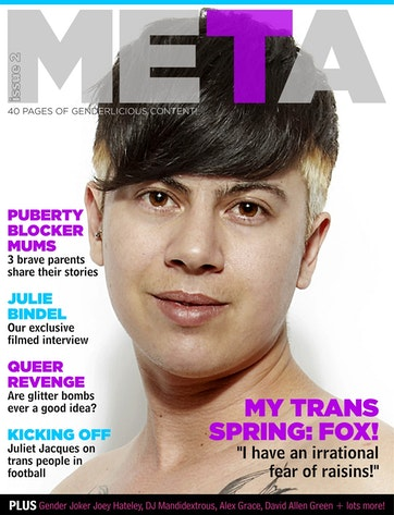 META Preview