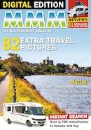 MMM magazine Discounts