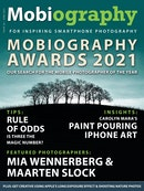 Mobiography Discounts