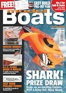 Model Boats Discounts