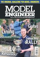 Model Engineer Discounts