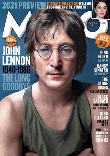 [Imagen: mojo-magazine-february-2021-cover.jpg?w=362&auto=format]