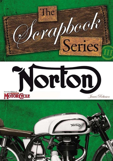 Mortons Books Preview