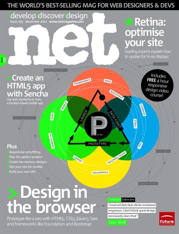 net Preview