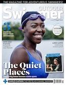 Outdoor Swimmer Discounts