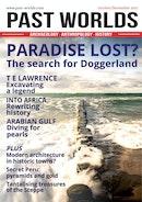 Past Worlds Magazine Discounts
