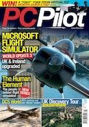 PC Pilot Discounts