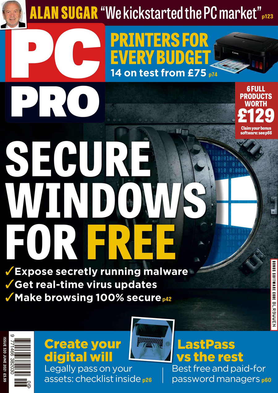 pc-pro-magazine-june-2021-cover.jpg