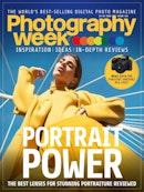 Photography Week Discounts