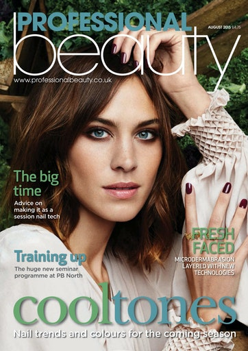 Professional Beauty Preview