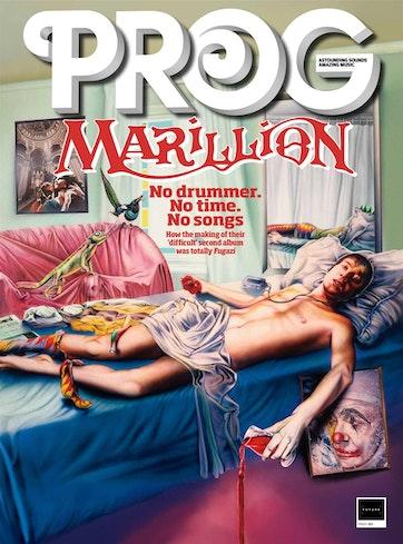 Prog Preview