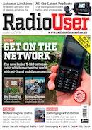 Radio User Discounts