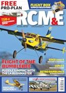 RCM&E Discounts