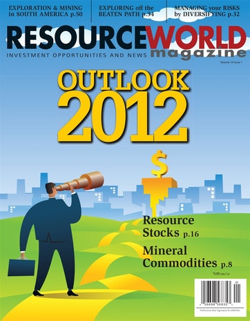 Resource World Preview
