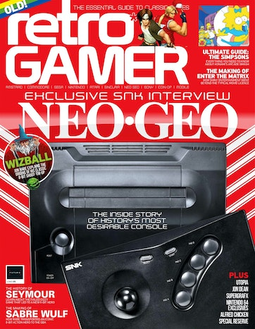 retro-gamer-magazine-issue-215-cover