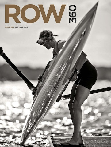 Row360 Preview