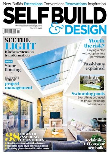 SelfBuild & Design Preview