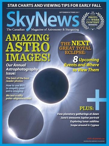 Skynews Preview