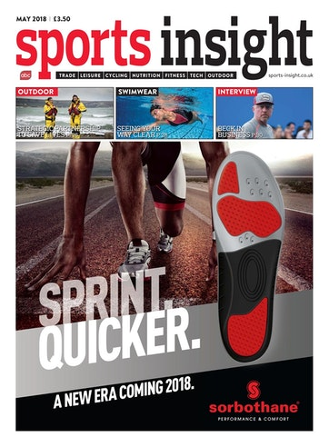 Sports Insight Preview