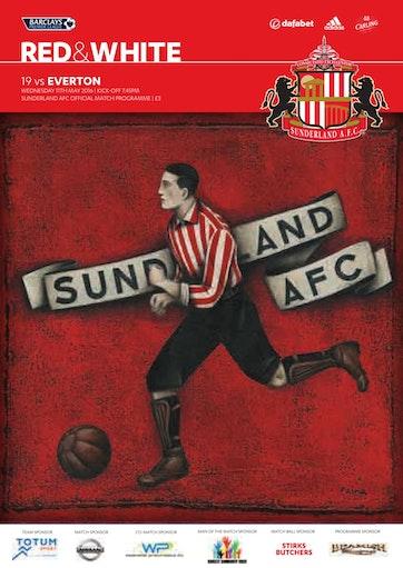 Sunderland FC Preview
