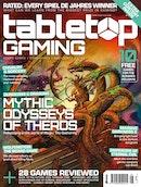 Tabletop Gaming Discounts