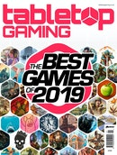 The Best Games Of… Discounts
