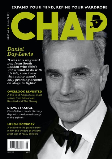 Chap Preview