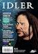The Idler Magazine