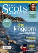 The Scots Magazine Discounts