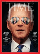 Time Magazine Discounts