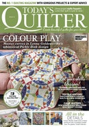 Today's Quilter Discounts
