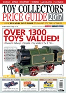 Toy Collectors Price Guide Discounts