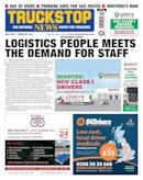 Truckstop News Discounts