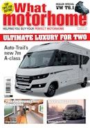 What Motorhome magazine Discounts