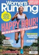 Women's Running Discounts