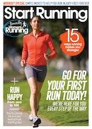 Women's Running Presents Start Running Discounts
